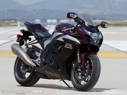 suzuki gsxr 1000 google search motos pinterest gsxr 1000