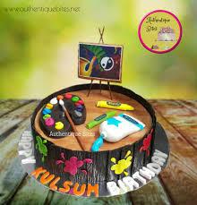 heineken beer cake teen u0026 designer cakes order wedding cakes 3d 4d designer