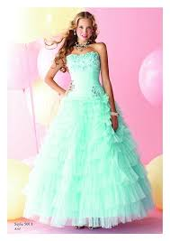 alfred angelo prom disney wedding short dresses