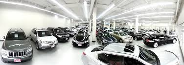 lexus dealership london ontario 100 used car dealerships in pa kia dealership philadelphia