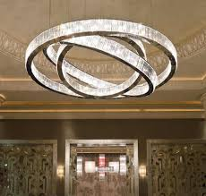 Chandelier India by Chandeliers That Would Make Your House The Coolest Alux Com