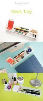 cute desk organizer tray princess desk organizer officethings pinterest desks