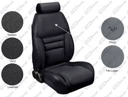 1996 mustang seats 1994 thru 1996 ford mustang gt convertible and coupe seat covers