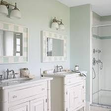 Bamboo Bathroom Cabinet Faux Bamboo Bathroom Cabinet Design Ideas