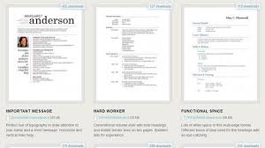 How To Get To Resume Templates On Microsoft Word Lifehacker On Twitter