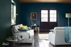 Schlafzimmer Blaue Wandfarbe Funvit Com Jugendzimmer Zimmer Ikea