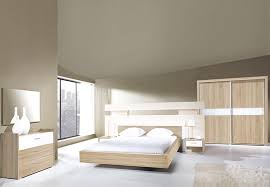 White Bedroom Furniture Sets For Adults by Modern Bedroom Sets For Sale Fs Inspire