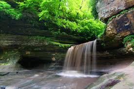Illinois natural attractions images 9 top rated tourist attractions in illinois planetware jpg