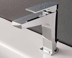miscelatori bagno ikea zazzeri rubinetterie per un bagno dallo stile italiano