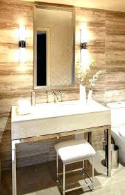 industrial bathroom vanity lighting industrial vanity light vanities industrial vanity units industrial