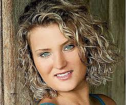short haircuts for naturally curly hair 2015 short hairstyles for thick naturally curly hair beautiful natural