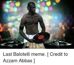 Balotelli Meme - 25 best memes about balotelli meme balotelli memes