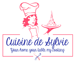 sylvie cuisine cuisine de sylvie brings to chester the wc press