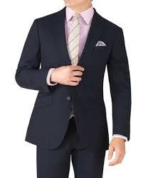 s suits sale charles tyrwhitt