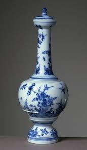 Meissen Vase Value Pinterest U2022 The World U0027s Catalog Of Ideas