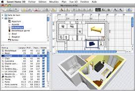 logiciel pour cuisine 3d gratuit logiciel pour plan maison plan interieur maison gratuit 3d