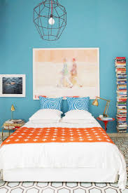 What Color Matches With Pink And Blue Orange And Blue Party Decorations This Is Complementary Bedroom