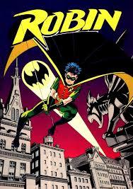 tim drake gallery batman wiki fandom powered by wikia