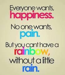 25 happy quotes
