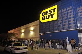 stores open on thanksgiving 2015 walmart best buy target and