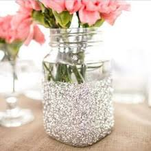 Cheap Gold Centerpieces by Popular Gold Centerpieces Wedding Buy Cheap Gold Centerpieces