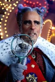 the who s of whoville costume whoville whoville