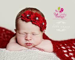 baby headband july 4th baby headband 8 color options baby girl headbands
