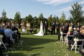 alpharetta wedding venues reviews for venues