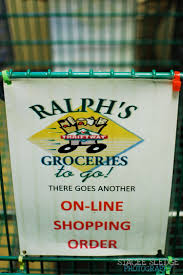 ralphs open on thanksgiving personal shopper grabs your groceries at ralph u0027s thriftway using