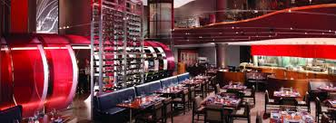 gordon ramsay steak las vegas gordon ramsay restaurants