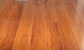 Laminate Floor Boards Preference Classic Merbau Preference Classic Laminate Flooring