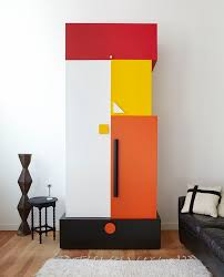 Furniture For Living Room Best 25 Contemporary Furniture Ideas On Pinterest Modern Living