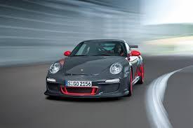 2013 porsche 911 gt3 for sale auction results and data for 2010 porsche 911 gt3 rs conceptcarz com
