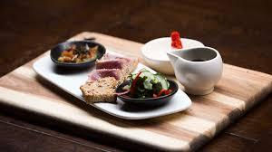 cuisine masterchef masterchef australia contestant pritchett an inspiration to