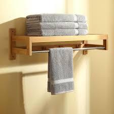 kitchen towel holder ideas kitchen towel holder kitchen towel rack ideas kitchen towel rack
