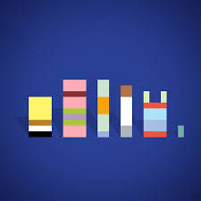 can you guess the characters in these minimalist illustrations