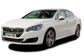 peugeot sports models peugeot company history current models interesting facts