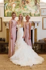ghost wedding dress pronovias olate wedding dress jimmy choo shoes for a classic