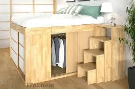space saving bedroom furniture ikea space saving bedroom furniture 8308 space saving bedroom