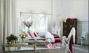 swedish bedroom romantic swedish bedroom