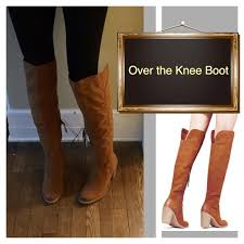 womens knee high boots target 62 dv by dolce vita shoes the knee marilyn boot size