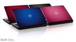 laptop design laptop design allows for colorful creativity