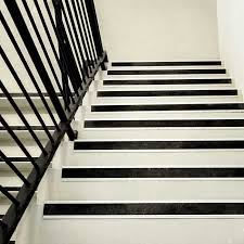 non slip stair treads residential at tstglove home furniture ideas