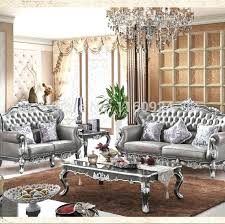 silver living room furniture living room furniture inspiration inspirational design silver living