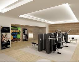 Slogans For Interior Design Business Interior Design For Gyms U0026 Fitness Areas