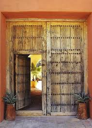 home design and decor reviews hacienda style decor home design and decor reviews