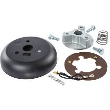 grant 3196 standard steering wheel installation kit 1969 94