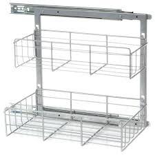 rangement pour meuble de cuisine accessoires de rangement pour cuisine accessoires de rangement