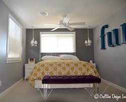 Gray Bedroom Walls by Bedrooms Light Grey Bedroom Walls Rooms With Marque