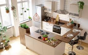 cuisine platine but cuisine platine but gallery of meuble with cuisine platine but